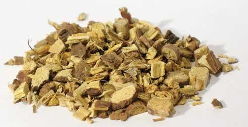Licorice Root Bulk Dry Herb