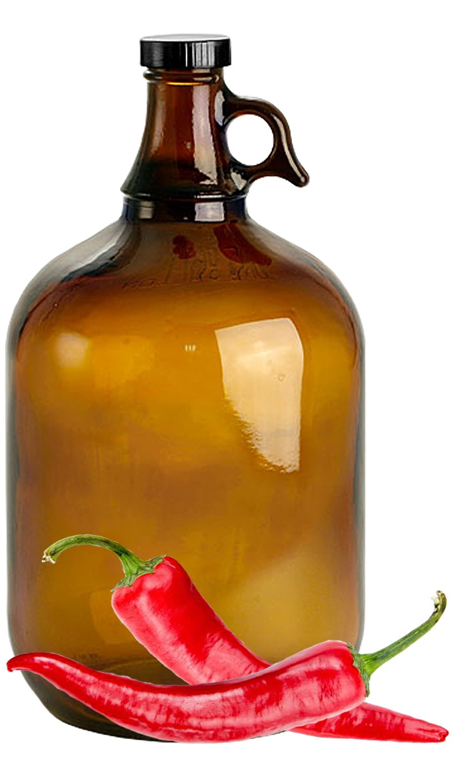 Capsicum Bulk Liquid Extracts