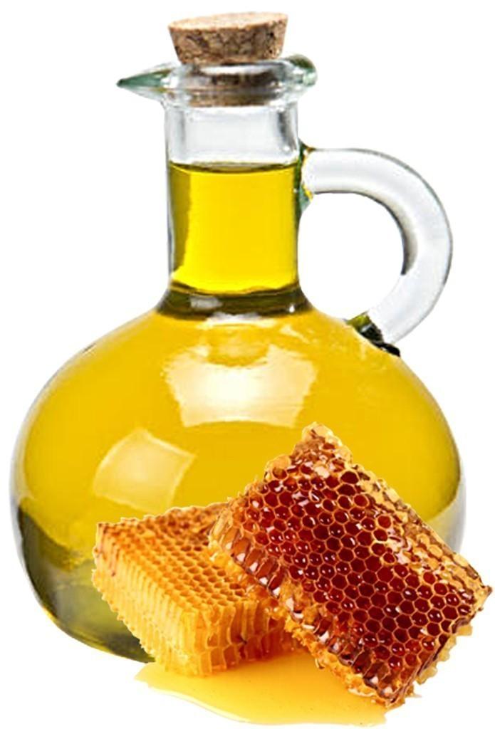Propolis Oil Bulk Oil