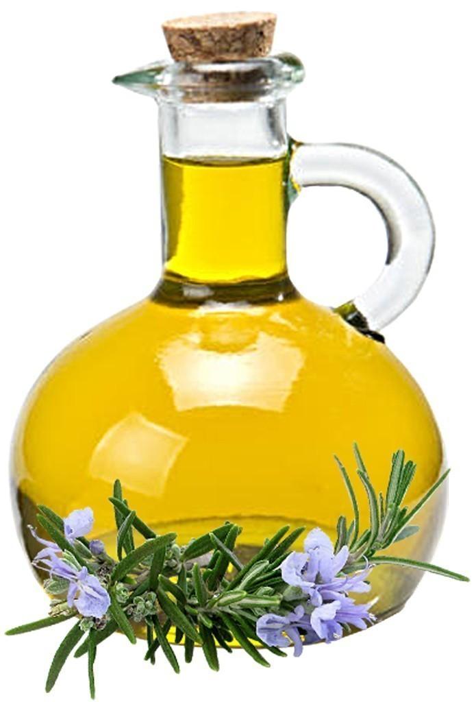 Rosemary Oil Bulk Oil