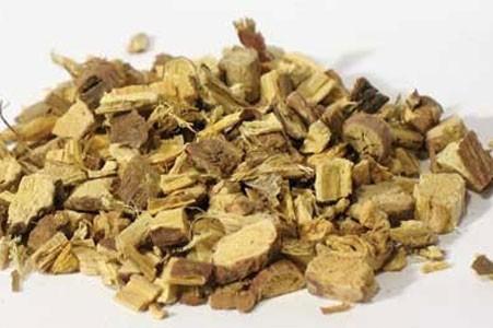Licorice Root Bulk Dry Herb