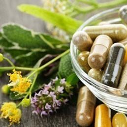 Herbal Teas, Essential Oils, Dietary Supplements | Carneys