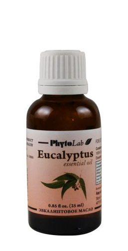 Eucalyptus Essential Oil Oils