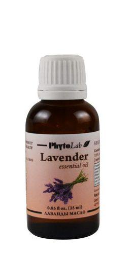 Lavender Essential Oil Oils