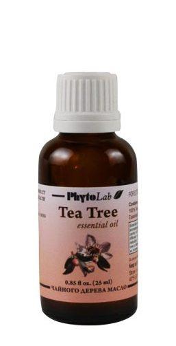 Tea Tree Essential Oil Oils